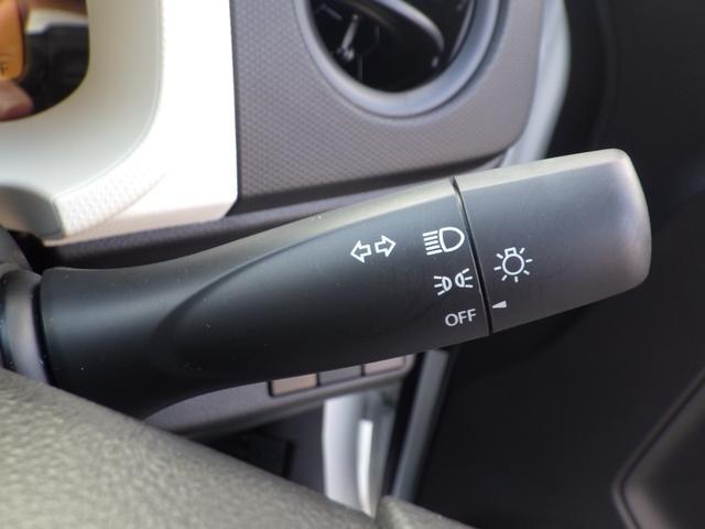 VP セーフティパッケージ 衝突被害軽減システム 禁煙車 キーレスエントリー ラジオ ハロゲンヘッドライト ABS スペアキー エアバック(18枚目)