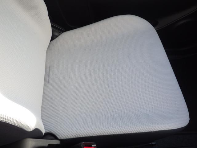 VP セーフティパッケージ 衝突被害軽減システム 禁煙車 キーレスエントリー ラジオ ハロゲンヘッドライト ABS スペアキー エアバック(22枚目)