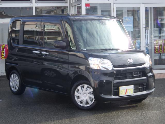 「ダイハツ」「タント」「コンパクトカー」「秋田県」の中古車6