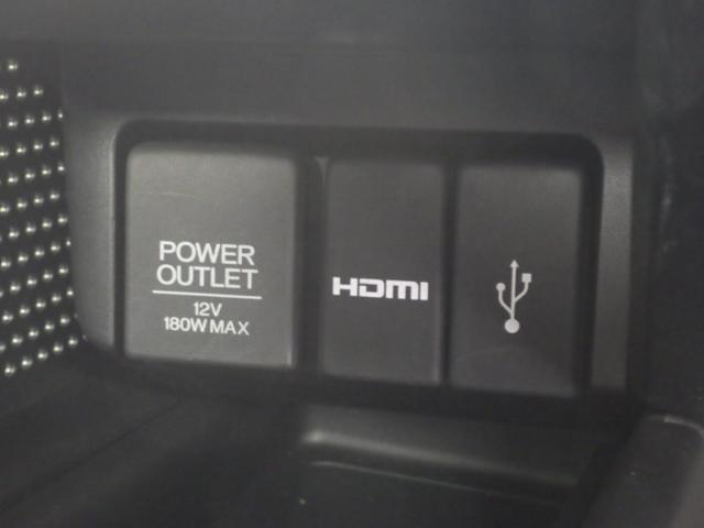 コンセプトエディション -岐阜仕入- シティブレーキ バックカメラ USB HDMI スマートキー プッシュスタート クルーズコントロール 純正アルミ LEDヘッドライト サイドエアバック(27枚目)