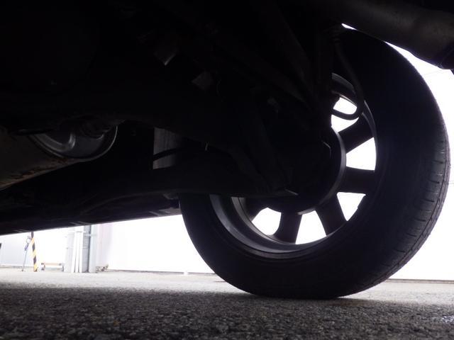 ライダー ハイウェイスター Gターボ 4WD SDナビ CD DVD 全周囲カメラ ドライブレコーダー 運転席シートヒーター 衝突被害軽減装置 HIDヘッドライト オートマチックハイビーム スマートキー アイドリングストップ(4枚目)