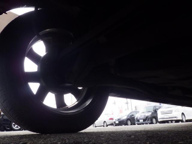 ライダー ハイウェイスター Gターボ 4WD SDナビ CD DVD 全周囲カメラ ドライブレコーダー 運転席シートヒーター 衝突被害軽減装置 HIDヘッドライト オートマチックハイビーム スマートキー アイドリングストップ(5枚目)