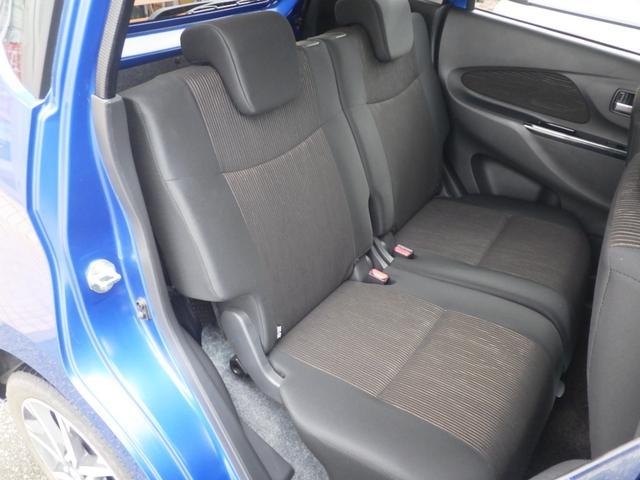ライダー ハイウェイスター Gターボ 4WD SDナビ CD DVD 全周囲カメラ ドライブレコーダー 運転席シートヒーター 衝突被害軽減装置 HIDヘッドライト オートマチックハイビーム スマートキー アイドリングストップ(16枚目)