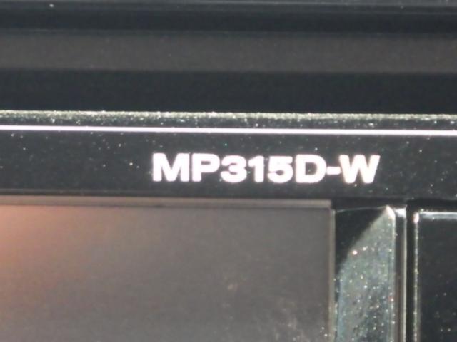 ライダー ハイウェイスター Gターボ 4WD SDナビ CD DVD 全周囲カメラ ドライブレコーダー 運転席シートヒーター 衝突被害軽減装置 HIDヘッドライト オートマチックハイビーム スマートキー アイドリングストップ(26枚目)