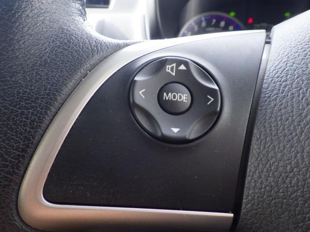 ライダー ハイウェイスター Gターボ 4WD SDナビ CD DVD 全周囲カメラ ドライブレコーダー 運転席シートヒーター 衝突被害軽減装置 HIDヘッドライト オートマチックハイビーム スマートキー アイドリングストップ(28枚目)