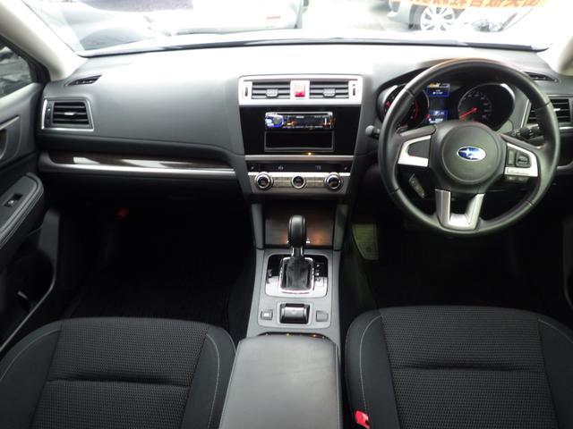 ベースグレード 4WD 当社買取車 禁煙車法人ワンオーナー 社外オーディオ CD USB AUX 衝突被害軽減システム クルーズコントロール スマートキー シートヒーター パワーシート シートメモリー レーンアシスト(3枚目)