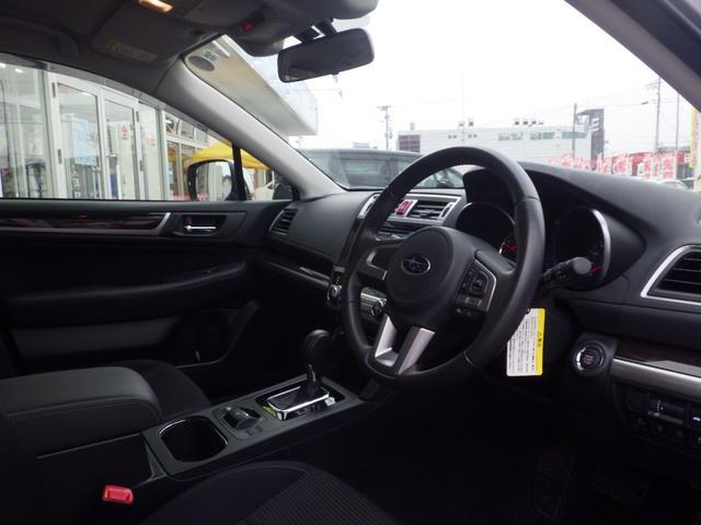 ベースグレード 4WD 当社買取車 禁煙車法人ワンオーナー 社外オーディオ CD USB AUX 衝突被害軽減システム クルーズコントロール スマートキー シートヒーター パワーシート シートメモリー レーンアシスト(11枚目)