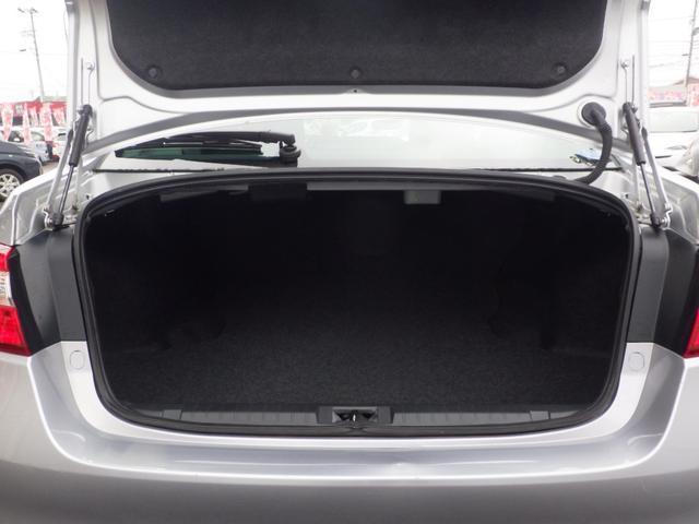 ベースグレード 4WD 当社買取車 禁煙車法人ワンオーナー 社外オーディオ CD USB AUX 衝突被害軽減システム クルーズコントロール スマートキー シートヒーター パワーシート シートメモリー レーンアシスト(15枚目)