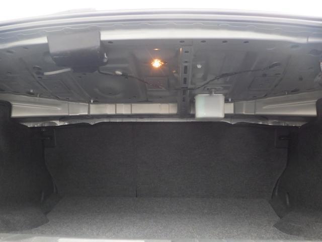 ベースグレード 4WD 当社買取車 禁煙車法人ワンオーナー 社外オーディオ CD USB AUX 衝突被害軽減システム クルーズコントロール スマートキー シートヒーター パワーシート シートメモリー レーンアシスト(16枚目)