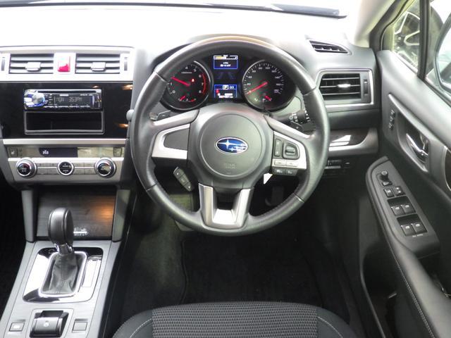 ベースグレード 4WD 当社買取車 禁煙車法人ワンオーナー 社外オーディオ CD USB AUX 衝突被害軽減システム クルーズコントロール スマートキー シートヒーター パワーシート シートメモリー レーンアシスト(17枚目)