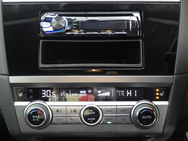 ベースグレード 4WD 当社買取車 禁煙車法人ワンオーナー 社外オーディオ CD USB AUX 衝突被害軽減システム クルーズコントロール スマートキー シートヒーター パワーシート シートメモリー レーンアシスト(18枚目)