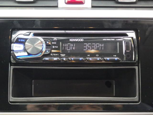 ベースグレード 4WD 当社買取車 禁煙車法人ワンオーナー 社外オーディオ CD USB AUX 衝突被害軽減システム クルーズコントロール スマートキー シートヒーター パワーシート シートメモリー レーンアシスト(19枚目)