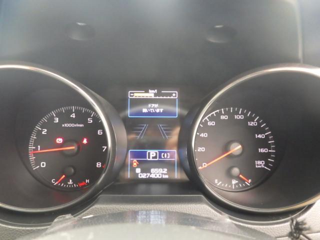 ベースグレード 4WD 当社買取車 禁煙車法人ワンオーナー 社外オーディオ CD USB AUX 衝突被害軽減システム クルーズコントロール スマートキー シートヒーター パワーシート シートメモリー レーンアシスト(20枚目)