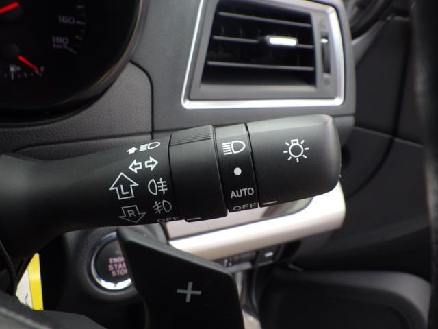 ベースグレード 4WD 当社買取車 禁煙車法人ワンオーナー 社外オーディオ CD USB AUX 衝突被害軽減システム クルーズコントロール スマートキー シートヒーター パワーシート シートメモリー レーンアシスト(22枚目)