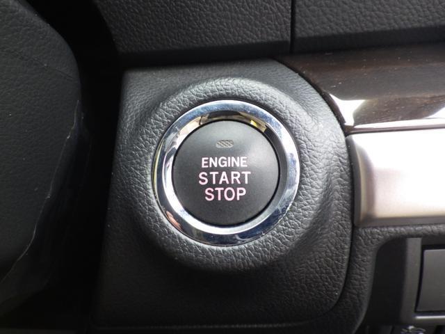 ベースグレード 4WD 当社買取車 禁煙車法人ワンオーナー 社外オーディオ CD USB AUX 衝突被害軽減システム クルーズコントロール スマートキー シートヒーター パワーシート シートメモリー レーンアシスト(24枚目)