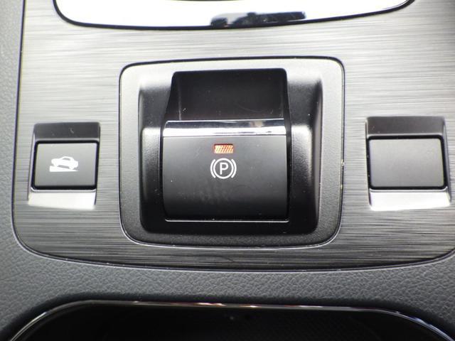 ベースグレード 4WD 当社買取車 禁煙車法人ワンオーナー 社外オーディオ CD USB AUX 衝突被害軽減システム クルーズコントロール スマートキー シートヒーター パワーシート シートメモリー レーンアシスト(26枚目)