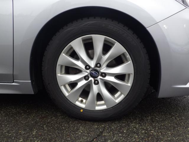 ベースグレード 4WD 当社買取車 禁煙車法人ワンオーナー 社外オーディオ CD USB AUX 衝突被害軽減システム クルーズコントロール スマートキー シートヒーター パワーシート シートメモリー レーンアシスト(33枚目)