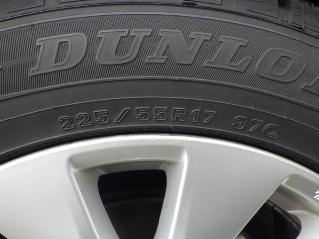 ベースグレード 4WD 当社買取車 禁煙車法人ワンオーナー 社外オーディオ CD USB AUX 衝突被害軽減システム クルーズコントロール スマートキー シートヒーター パワーシート シートメモリー レーンアシスト(34枚目)