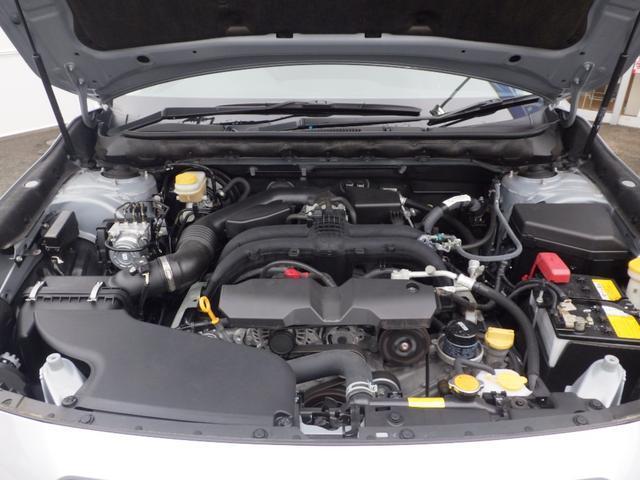 ベースグレード 4WD 当社買取車 禁煙車法人ワンオーナー 社外オーディオ CD USB AUX 衝突被害軽減システム クルーズコントロール スマートキー シートヒーター パワーシート シートメモリー レーンアシスト(35枚目)
