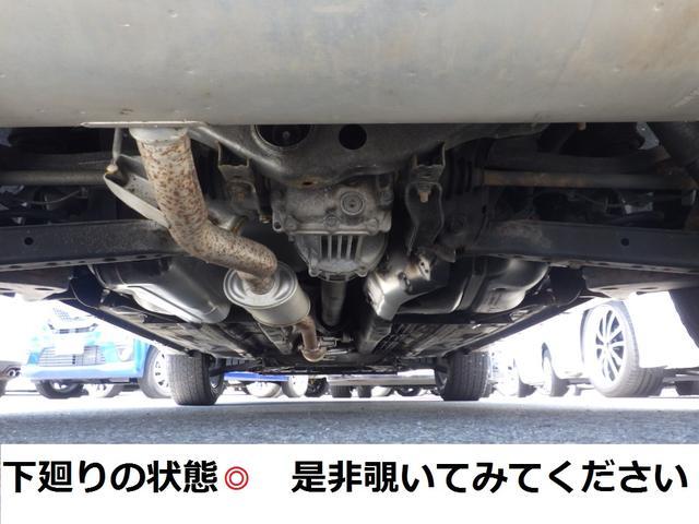 20X 4WD -当社下取り車- エンジンスターター SDナビ バックカメラ フルセグTV CD/DVD再生 ETC ルーフレール 純正アルミ LEDライト フォグ シートヒーター ワンオーナー(5枚目)