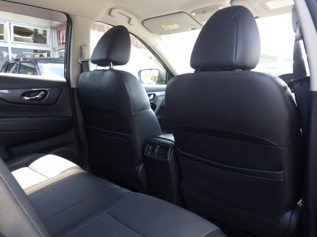 20X 4WD -当社下取り車- エンジンスターター SDナビ バックカメラ フルセグTV CD/DVD再生 ETC ルーフレール 純正アルミ LEDライト フォグ シートヒーター ワンオーナー(15枚目)