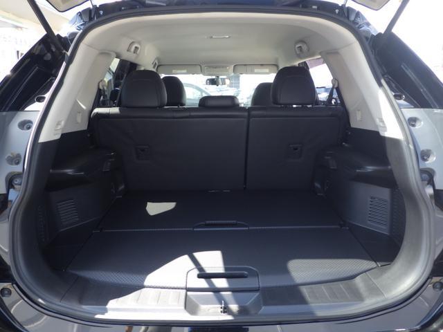 20X 4WD -当社下取り車- エンジンスターター SDナビ バックカメラ フルセグTV CD/DVD再生 ETC ルーフレール 純正アルミ LEDライト フォグ シートヒーター ワンオーナー(17枚目)