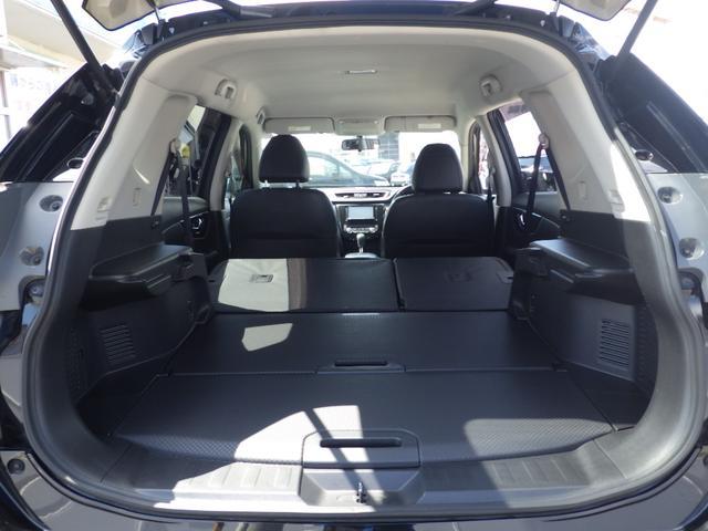 20X 4WD -当社下取り車- エンジンスターター SDナビ バックカメラ フルセグTV CD/DVD再生 ETC ルーフレール 純正アルミ LEDライト フォグ シートヒーター ワンオーナー(18枚目)