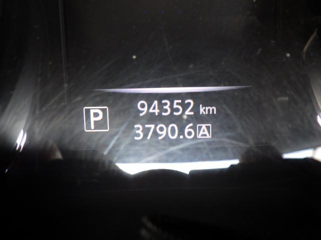 20X 4WD -当社下取り車- エンジンスターター SDナビ バックカメラ フルセグTV CD/DVD再生 ETC ルーフレール 純正アルミ LEDライト フォグ シートヒーター ワンオーナー(20枚目)
