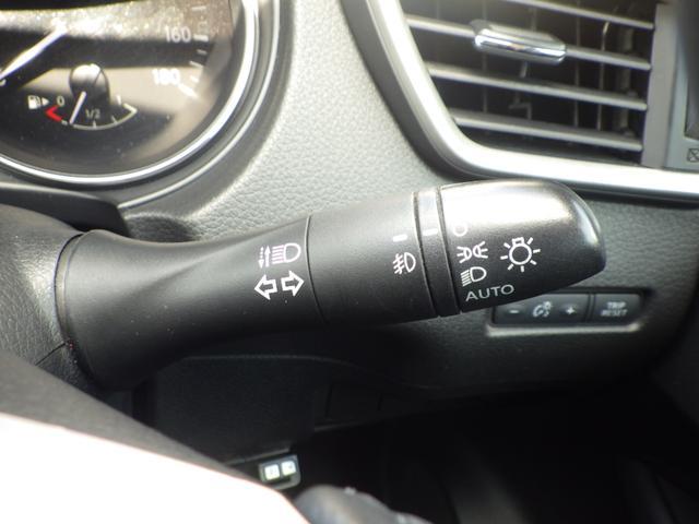 20X 4WD -当社下取り車- エンジンスターター SDナビ バックカメラ フルセグTV CD/DVD再生 ETC ルーフレール 純正アルミ LEDライト フォグ シートヒーター ワンオーナー(21枚目)