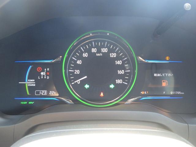 ハイブリッドZ メーカーOPナビ フルセグTV バックカメラ ハーフレザーシート シートヒーター ルーフレール LEDヘッドライト ビルトインETC クルーズコントロール BLUETOOTH再生 ステアリングリモコン(25枚目)