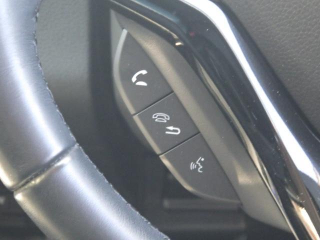 ハイブリッドZ メーカーOPナビ フルセグTV バックカメラ ハーフレザーシート シートヒーター ルーフレール LEDヘッドライト ビルトインETC クルーズコントロール BLUETOOTH再生 ステアリングリモコン(27枚目)