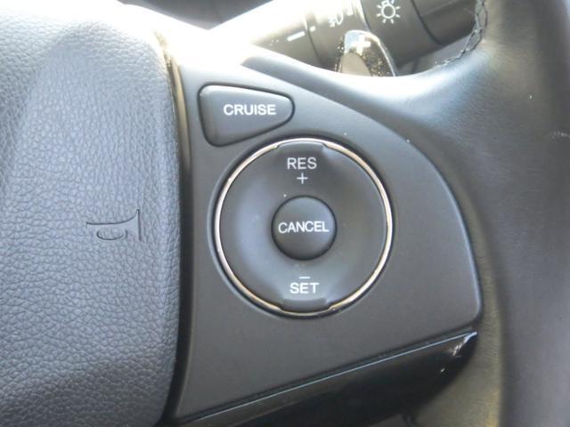 ハイブリッドZ メーカーOPナビ フルセグTV バックカメラ ハーフレザーシート シートヒーター ルーフレール LEDヘッドライト ビルトインETC クルーズコントロール BLUETOOTH再生 ステアリングリモコン(29枚目)