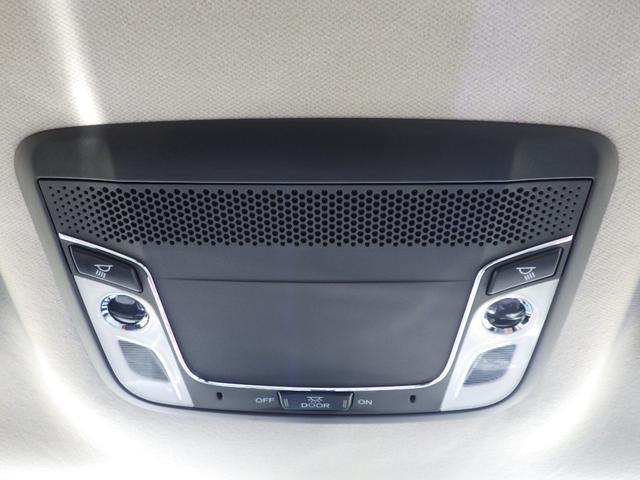 ハイブリッドZ メーカーOPナビ フルセグTV バックカメラ ハーフレザーシート シートヒーター ルーフレール LEDヘッドライト ビルトインETC クルーズコントロール BLUETOOTH再生 ステアリングリモコン(36枚目)