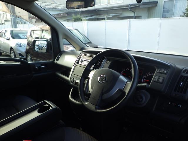 ハイウェイスター 4WD 両側電動スライドドア HIDヘッドライト CDオーディオ ビルトインETC スマートキー AUX フォグライト オートライト ABS 後席エアコン(15枚目)