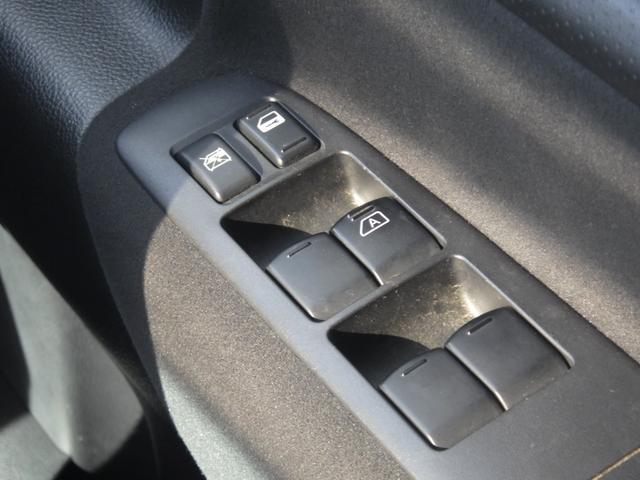 ハイウェイスター 4WD 両側電動スライドドア HIDヘッドライト CDオーディオ ビルトインETC スマートキー AUX フォグライト オートライト ABS 後席エアコン(31枚目)