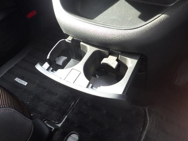 ハイウェイスター 4WD 両側電動スライドドア HIDヘッドライト CDオーディオ ビルトインETC スマートキー AUX フォグライト オートライト ABS 後席エアコン(33枚目)
