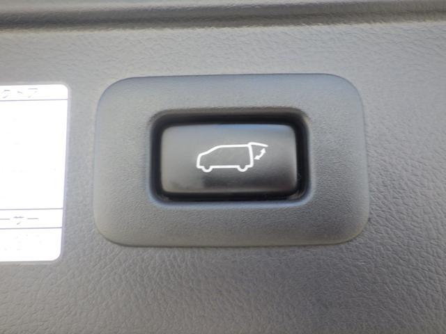 2.5Z Aエディション ゴールデンアイズ 4WD 11インチナビ 地デジ CD/DVD/BLUETOOTH バックカメラ ETC 衝突被害軽減装置 両側自動ドア クルコン コーナーセンサー LED フォグ アルミ(19枚目)