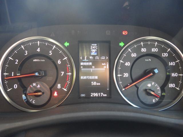 2.5Z Aエディション ゴールデンアイズ 4WD 11インチナビ 地デジ CD/DVD/BLUETOOTH バックカメラ ETC 衝突被害軽減装置 両側自動ドア クルコン コーナーセンサー LED フォグ アルミ(25枚目)