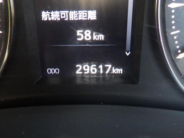 2.5Z Aエディション ゴールデンアイズ 4WD 11インチナビ 地デジ CD/DVD/BLUETOOTH バックカメラ ETC 衝突被害軽減装置 両側自動ドア クルコン コーナーセンサー LED フォグ アルミ(26枚目)