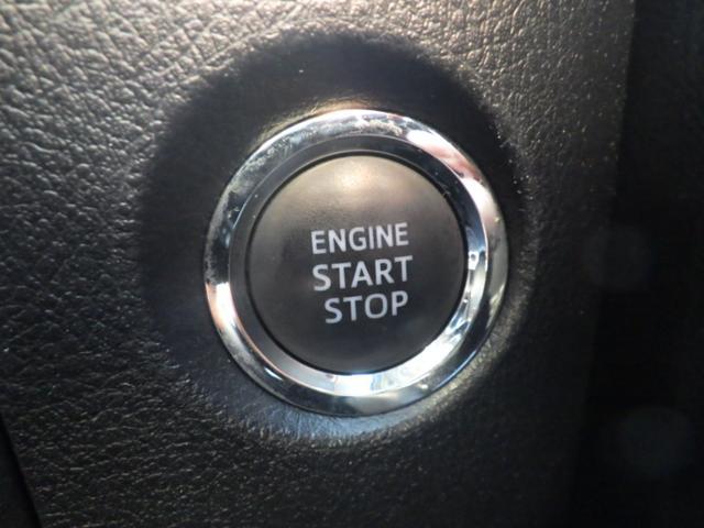 2.5Z Aエディション ゴールデンアイズ 4WD 11インチナビ 地デジ CD/DVD/BLUETOOTH バックカメラ ETC 衝突被害軽減装置 両側自動ドア クルコン コーナーセンサー LED フォグ アルミ(27枚目)