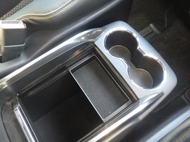 2.5Z Aエディション ゴールデンアイズ 4WD 11インチナビ 地デジ CD/DVD/BLUETOOTH バックカメラ ETC 衝突被害軽減装置 両側自動ドア クルコン コーナーセンサー LED フォグ アルミ(31枚目)