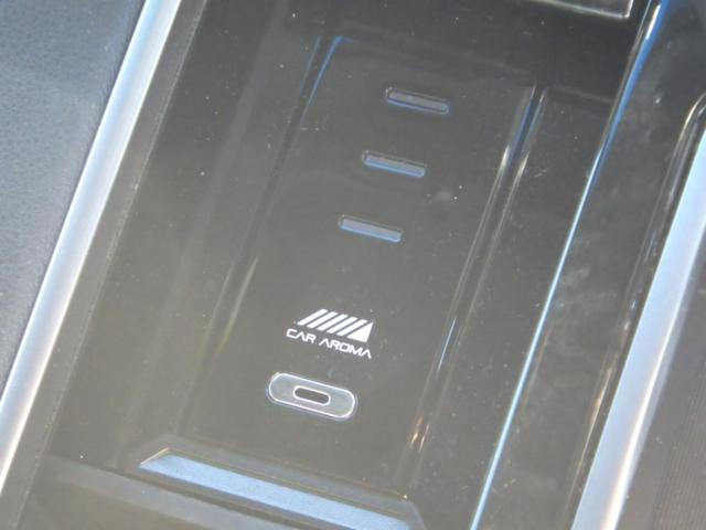 2.5Z Aエディション ゴールデンアイズ 4WD 11インチナビ 地デジ CD/DVD/BLUETOOTH バックカメラ ETC 衝突被害軽減装置 両側自動ドア クルコン コーナーセンサー LED フォグ アルミ(33枚目)