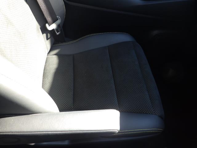2.5Z Aエディション ゴールデンアイズ 4WD 11インチナビ 地デジ CD/DVD/BLUETOOTH バックカメラ ETC 衝突被害軽減装置 両側自動ドア クルコン コーナーセンサー LED フォグ アルミ(41枚目)