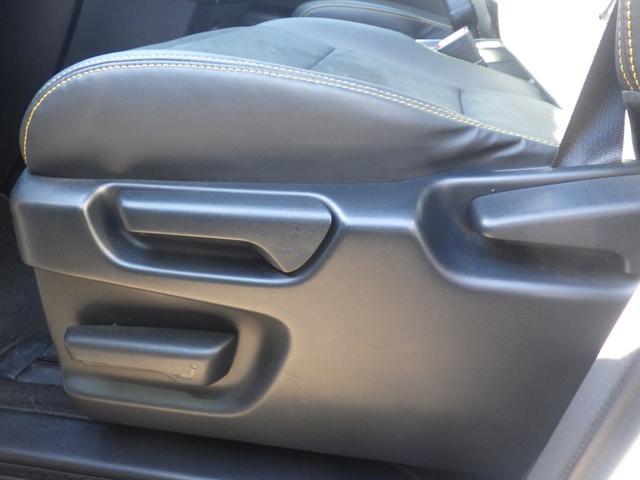 2.5Z Aエディション ゴールデンアイズ 4WD 11インチナビ 地デジ CD/DVD/BLUETOOTH バックカメラ ETC 衝突被害軽減装置 両側自動ドア クルコン コーナーセンサー LED フォグ アルミ(42枚目)