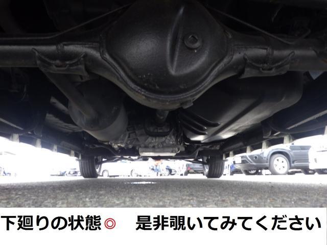 E 4WD ターボ 当社下取り直販車 社外フルセグナビ 左側電動スライドドア 運転席シートヒーター HIDヘッドライト バックカメラ ETC BLUETOOTH接続 衝突被害軽減装置 スマートキー 保証書(5枚目)