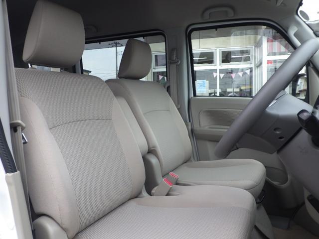 E 4WD ターボ 当社下取り直販車 社外フルセグナビ 左側電動スライドドア 運転席シートヒーター HIDヘッドライト バックカメラ ETC BLUETOOTH接続 衝突被害軽減装置 スマートキー 保証書(15枚目)