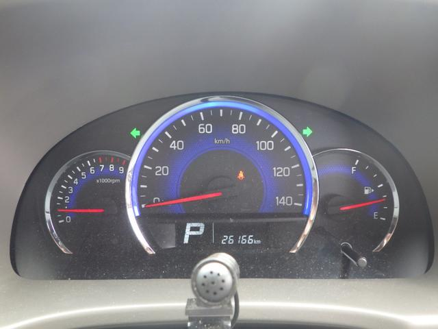 E 4WD ターボ 当社下取り直販車 社外フルセグナビ 左側電動スライドドア 運転席シートヒーター HIDヘッドライト バックカメラ ETC BLUETOOTH接続 衝突被害軽減装置 スマートキー 保証書(24枚目)