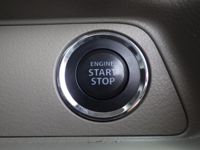 E 4WD ターボ 当社下取り直販車 社外フルセグナビ 左側電動スライドドア 運転席シートヒーター HIDヘッドライト バックカメラ ETC BLUETOOTH接続 衝突被害軽減装置 スマートキー 保証書(25枚目)