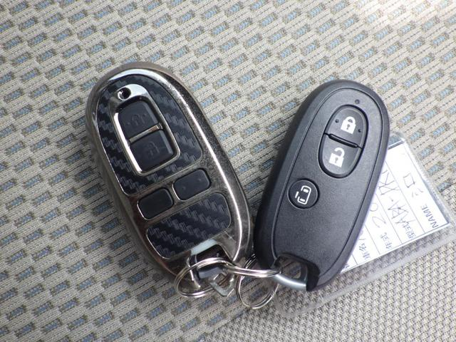 E 4WD ターボ 当社下取り直販車 社外フルセグナビ 左側電動スライドドア 運転席シートヒーター HIDヘッドライト バックカメラ ETC BLUETOOTH接続 衝突被害軽減装置 スマートキー 保証書(27枚目)