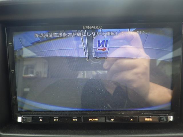 E 4WD ターボ 当社下取り直販車 社外フルセグナビ 左側電動スライドドア 運転席シートヒーター HIDヘッドライト バックカメラ ETC BLUETOOTH接続 衝突被害軽減装置 スマートキー 保証書(34枚目)